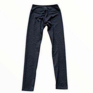 BEYOND YOGA Quilted leggings